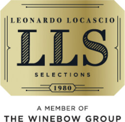 Leonardo LoCascio Selection: A Member of The Winebow Group